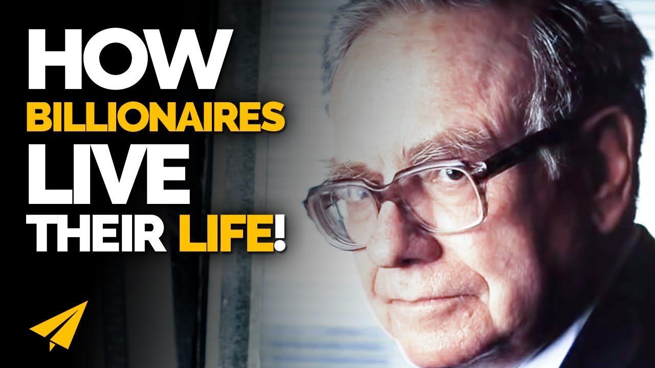 7 Best LESSONS From Elon Musk, Warren Buffett, Jeff Bezos & Other Billionaires | #BelieveLife