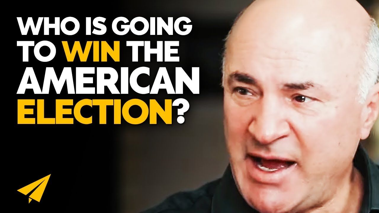 Do You NEED a College Degree to be a SUCCESS? | Kevin O'Leary Interview | #ModelTheMasters