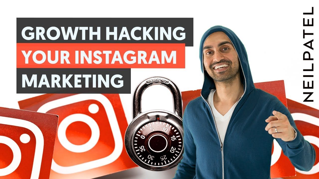 How To Grow Your IG Followers Fast – Module 2 – Lesson 2 – Instagram Unlocked
