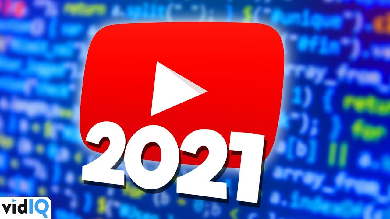 How to Beat The YouTube Algorithm in 2021