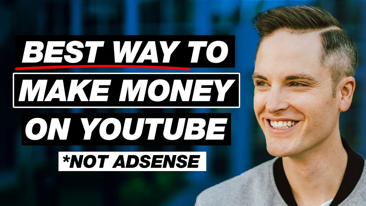 How to Earn Money on YouTube with Affiliate Marketing — 7 Practical Tips