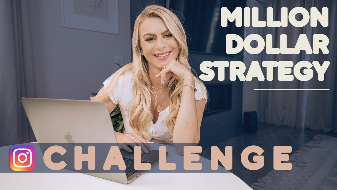 Instagram DM: How To Use Instagram To Sell (MILLION DOLLAR STRATEGY)