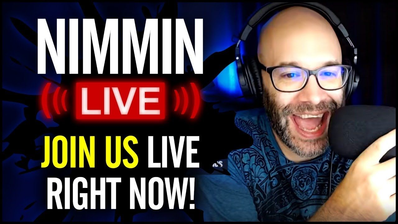 Learn How To Grow Your Channel On YouTube ( LIVE NOW )