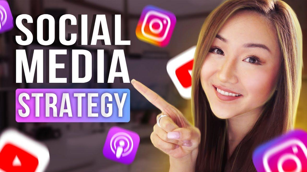 My social media strategy EXPOSED (Instagram vs. Youtube vs. Podcast)