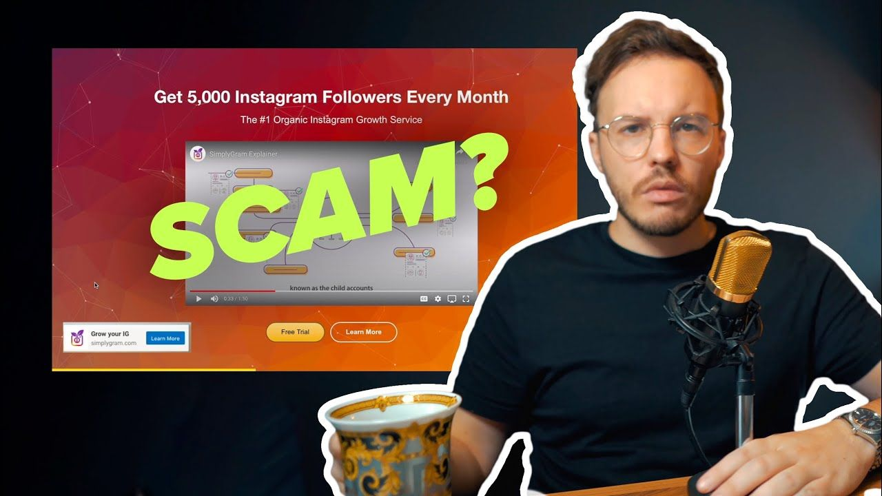 REACTING TO CRAZY YouTube ADS ON MY VIDEOS – [Secret Ad Strategy Revealed Inside]