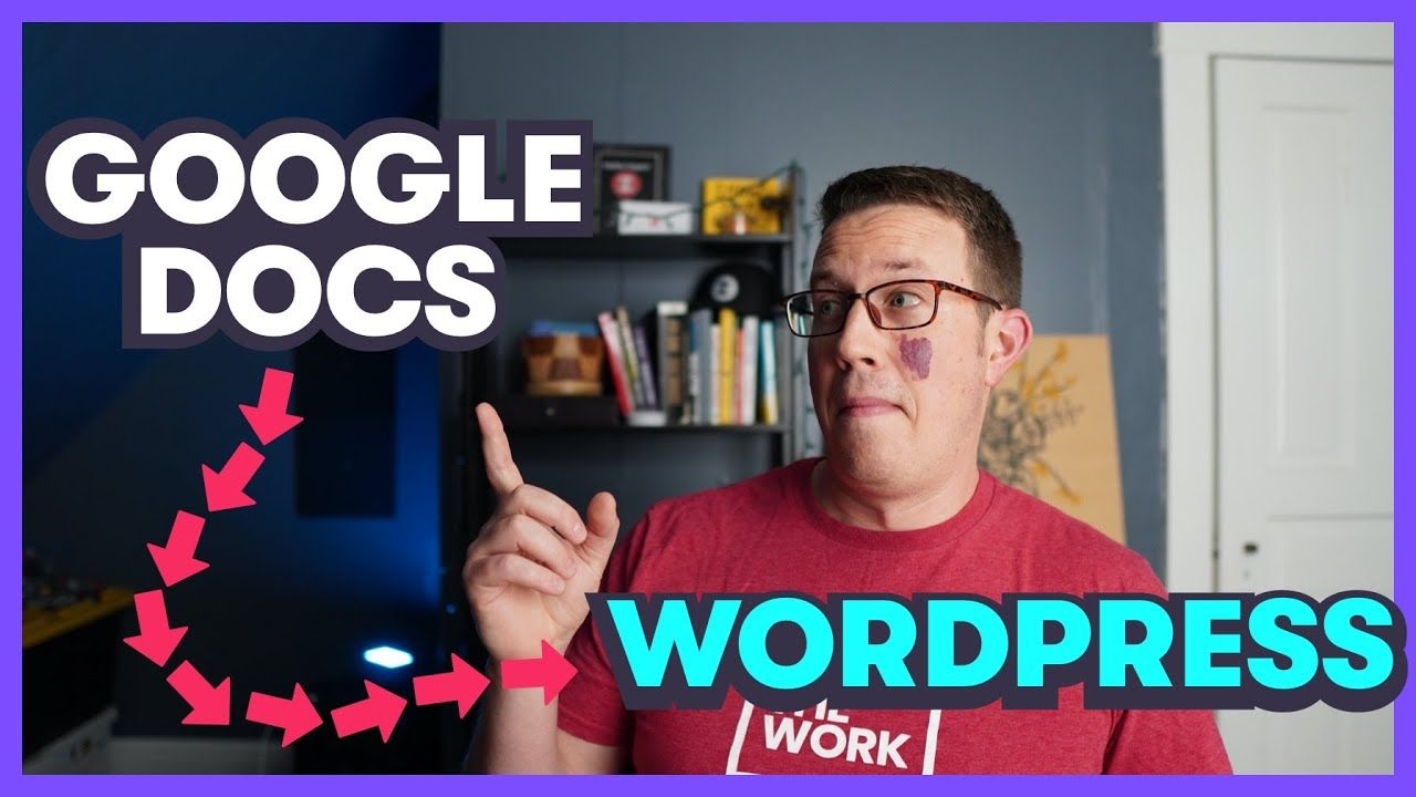 Wordable.io Review (GOOGLE DOCS to WORDPRESS in 1 click??)