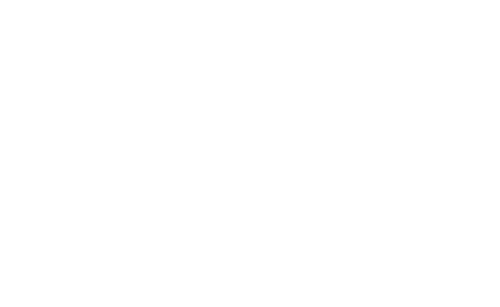 Content Creation Resources