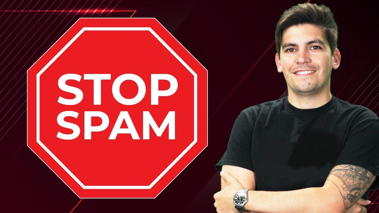 How To Stop WordPress Comment Spam (Super Easy)