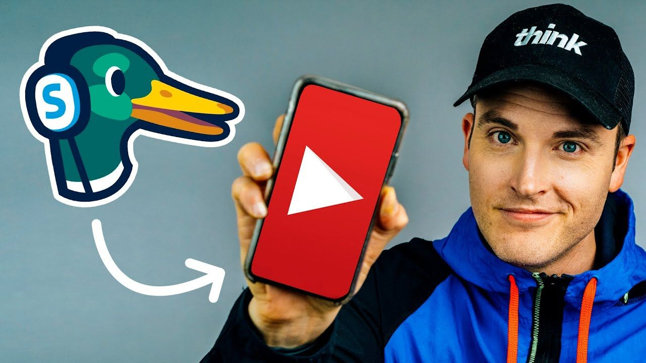 How to LIVE Stream on YouTube using Streamyard (Step-by-Step Tutorial)