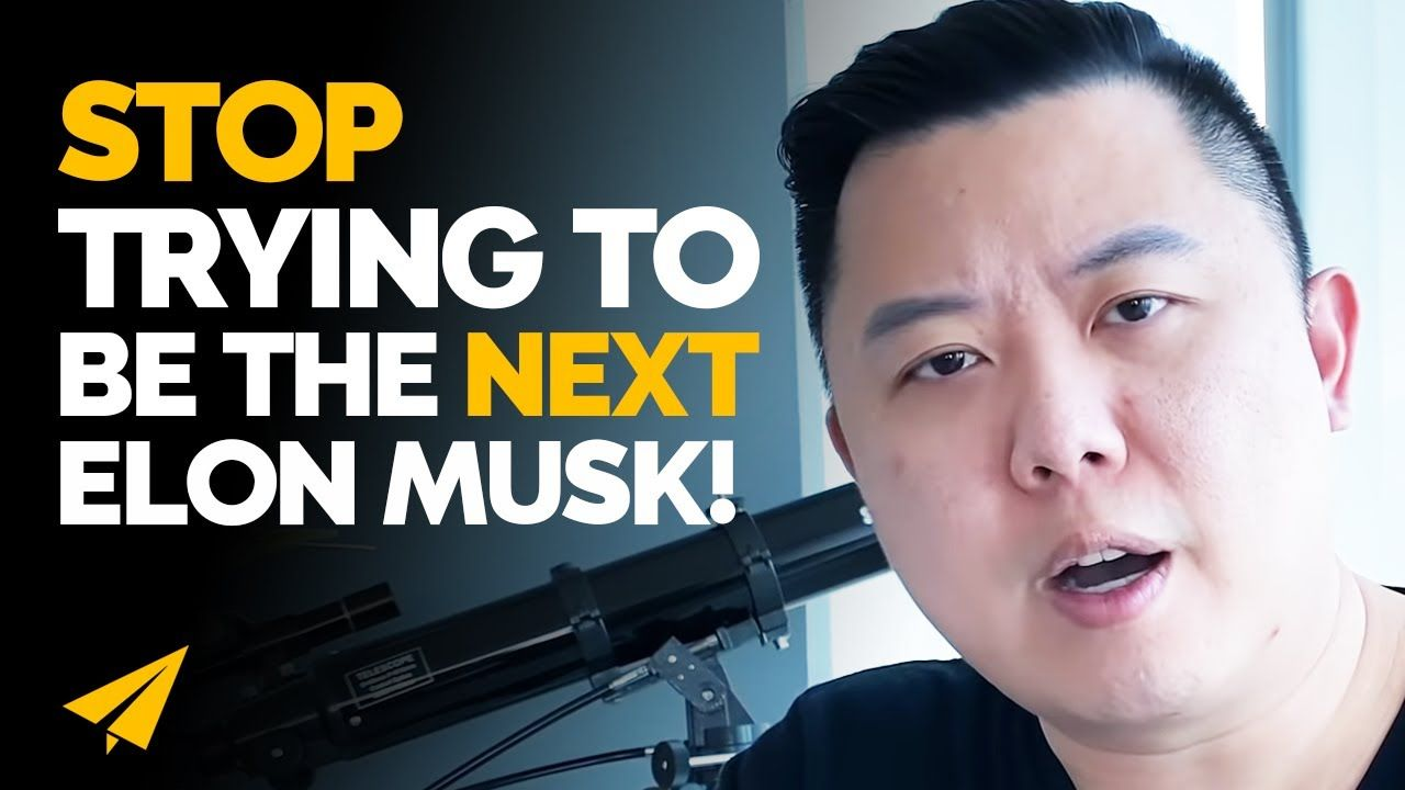 Here's HOW to Get RICH With Almost NO RISK Involved! | Dan Lok | Top 10 Rules