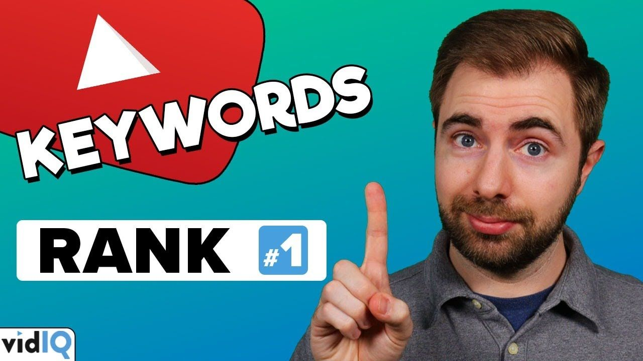 How to Research YouTube Keywords FAST