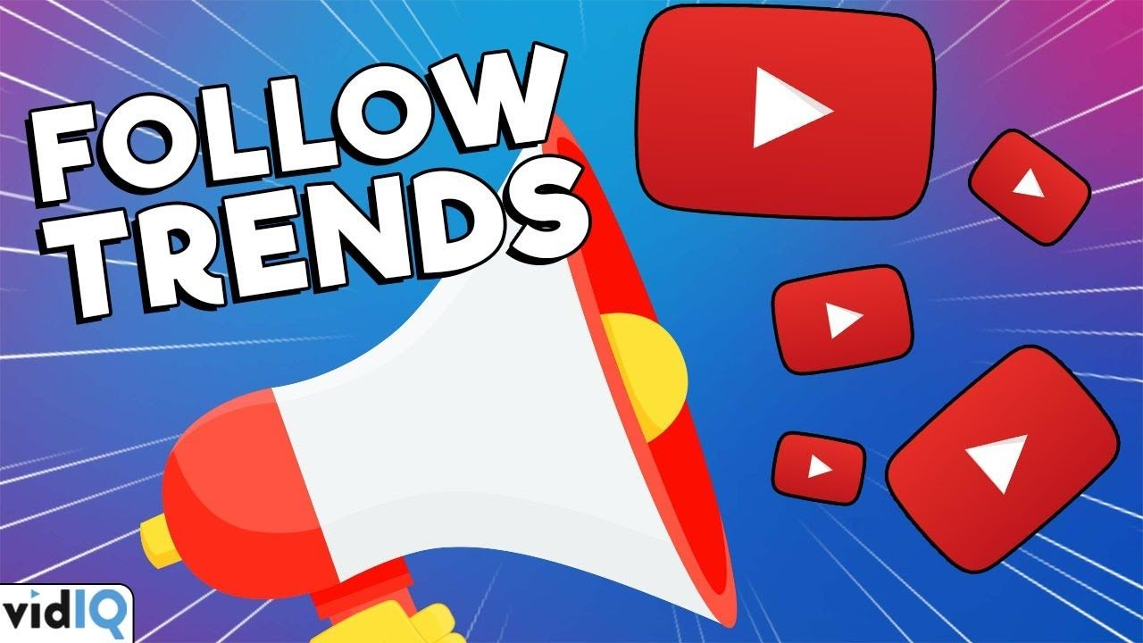 How to Find the Next Trending YouTube Topic TODAY + Q&A
