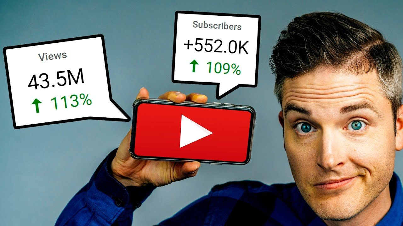 YouTube Analytics Explained: A Simple Guide to Tracking the Right Metrics on Your Channel