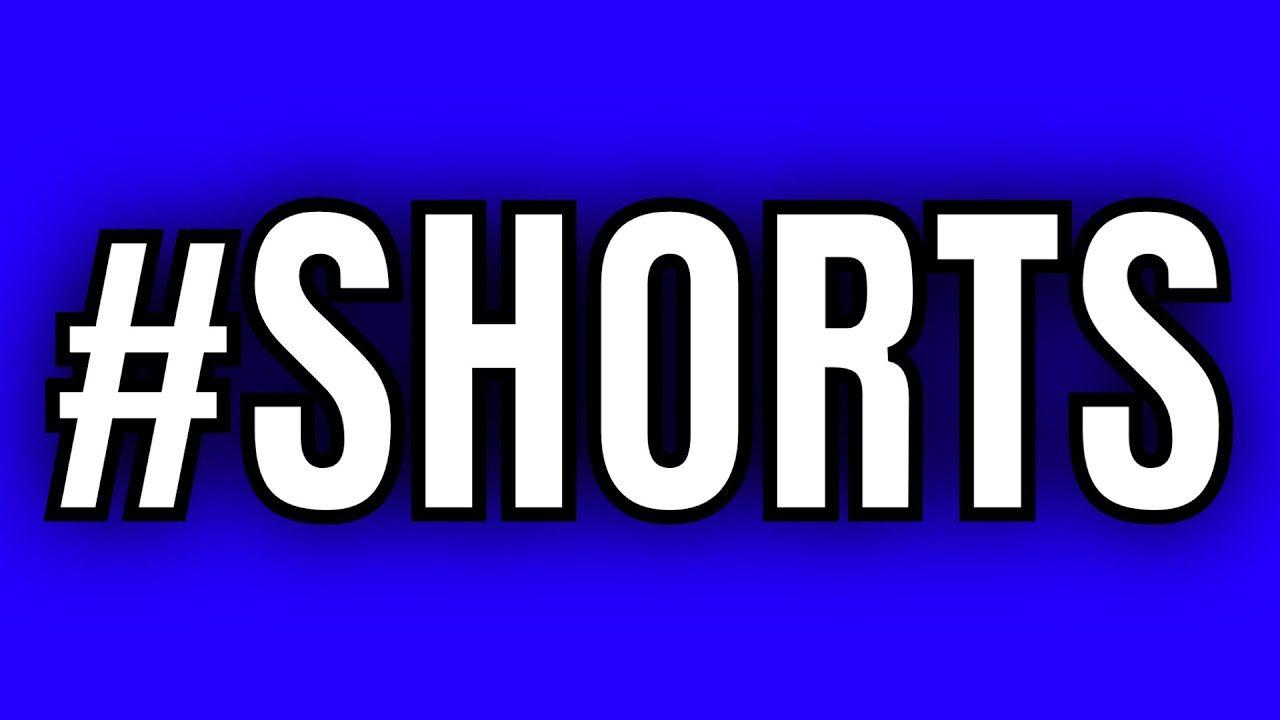 #Shorts – Make Money Re-Uploading Videos on YouTube