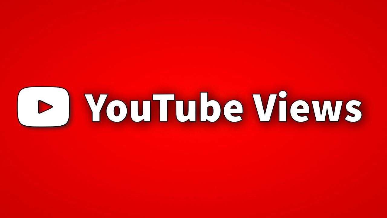 YouTube Tips 2021 – How to Get More Views on YouTube