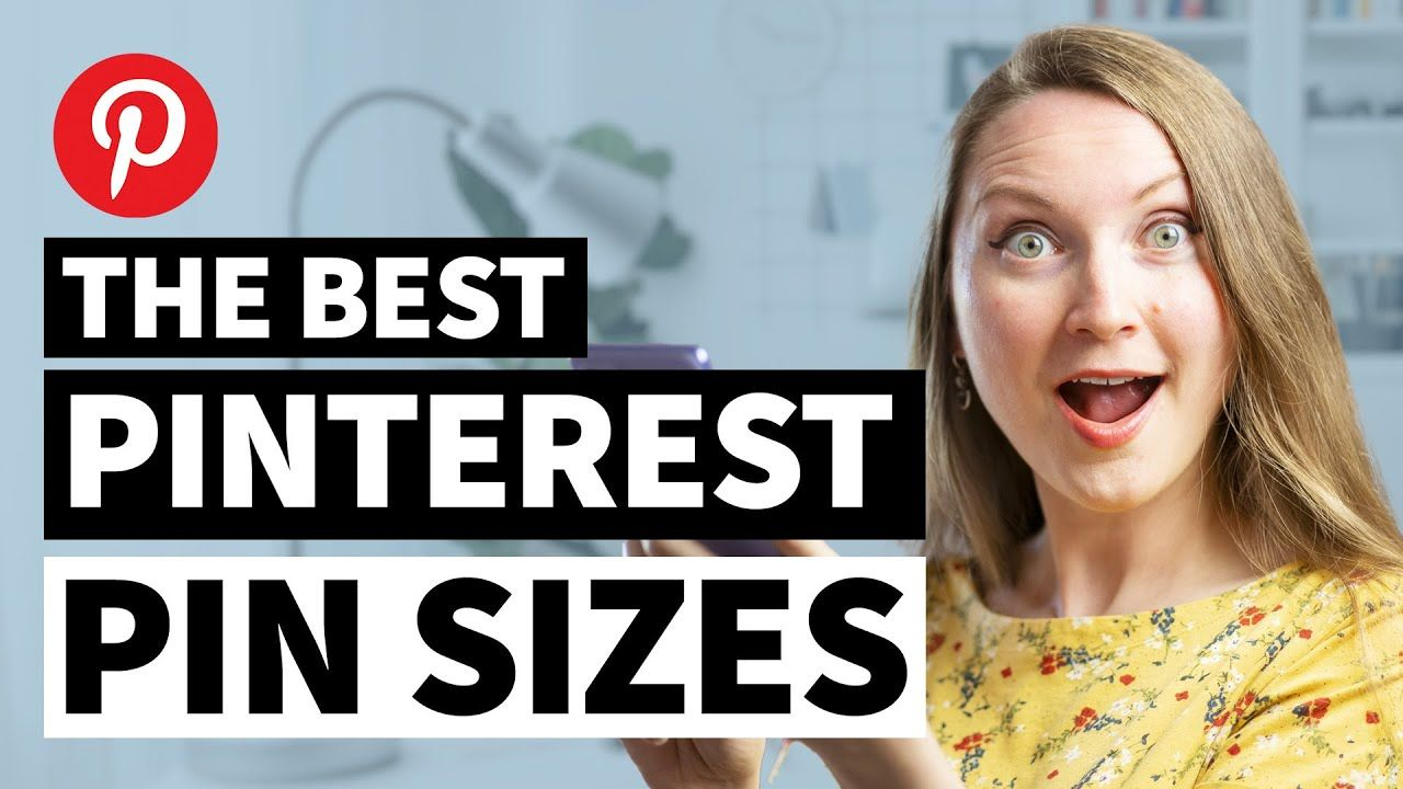 📌 How to Post on Pinterest Using Phone or Computer in 2021 – Tutorial for Beginners | Best Pin Sizes