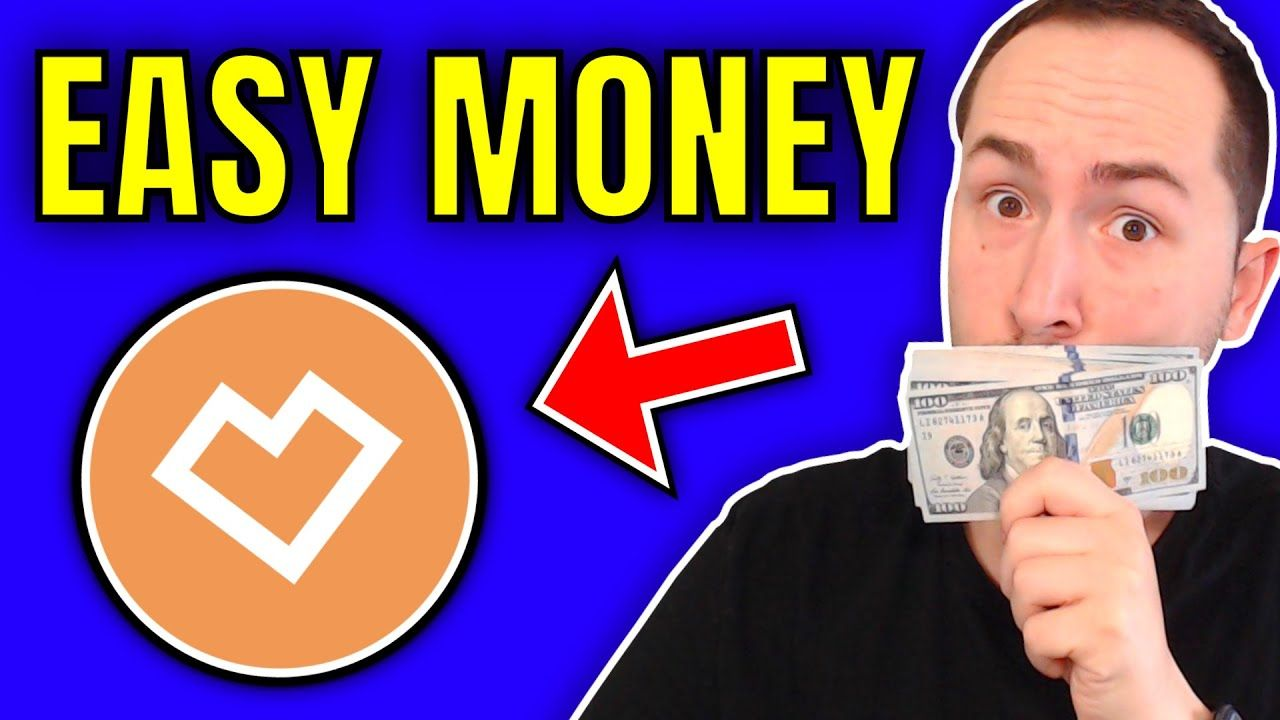 Make Money with Print on Demand using Instagram (EASY MONEY)