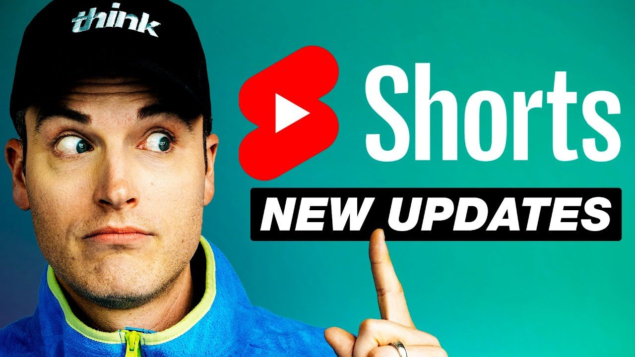 YouTube Shorts Explained: 21 NEW Things You Need to Know About
