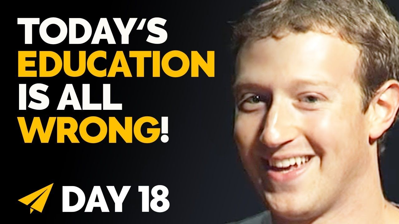 How to Hack Your LEARNING Like World's Most Successful People! | #BillionaireMindset