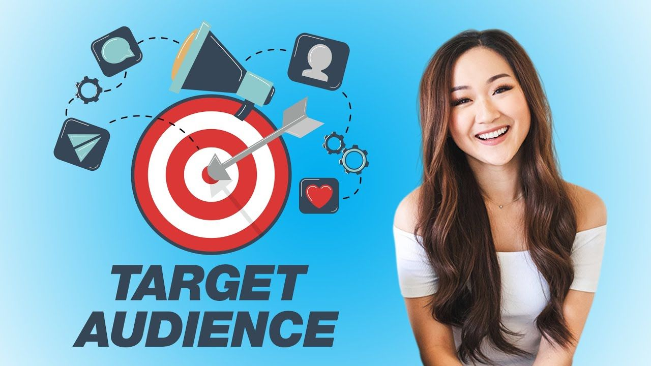 Vanessa Lau's SECRET For Growing Small YouTube Channels