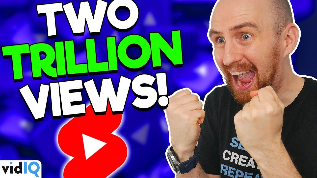 YouTube Shorts… Literally EVERYTHING You Need to Know!