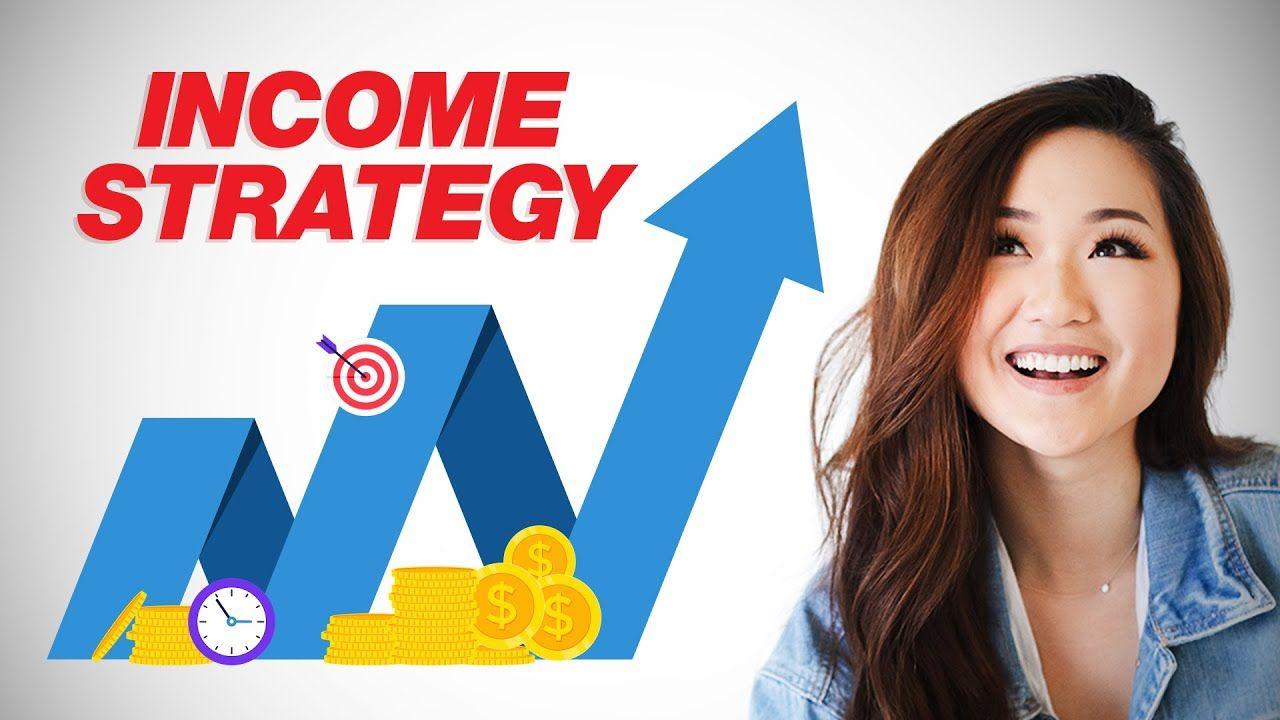 Not Monetized? 5 Ways to Still Make Money With YouTube