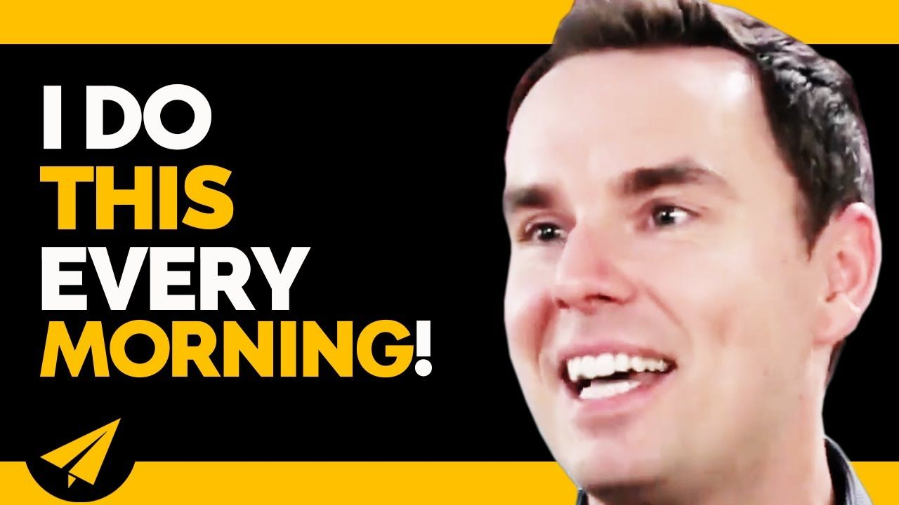 THIS is How to DO AFFIRMATIONS That Actually WORK! | Brendon Burchard | #Entspresso
