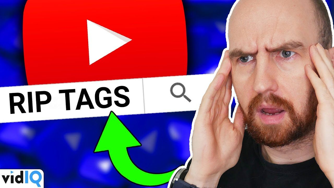 YouTube Search Algorithm Update… You Won't Believe This!