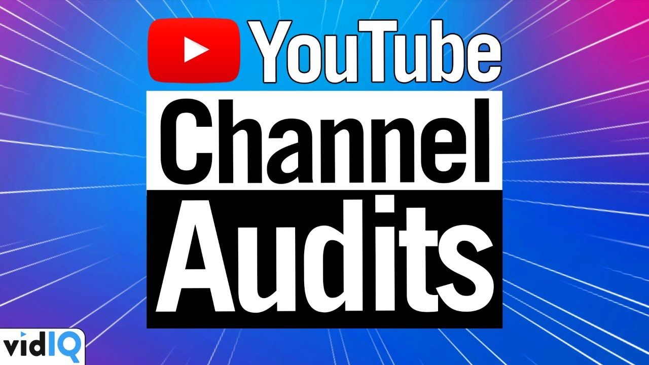 How to Get More Subscribers & Views on YouTube – FREE CHANNEL REVIEWS