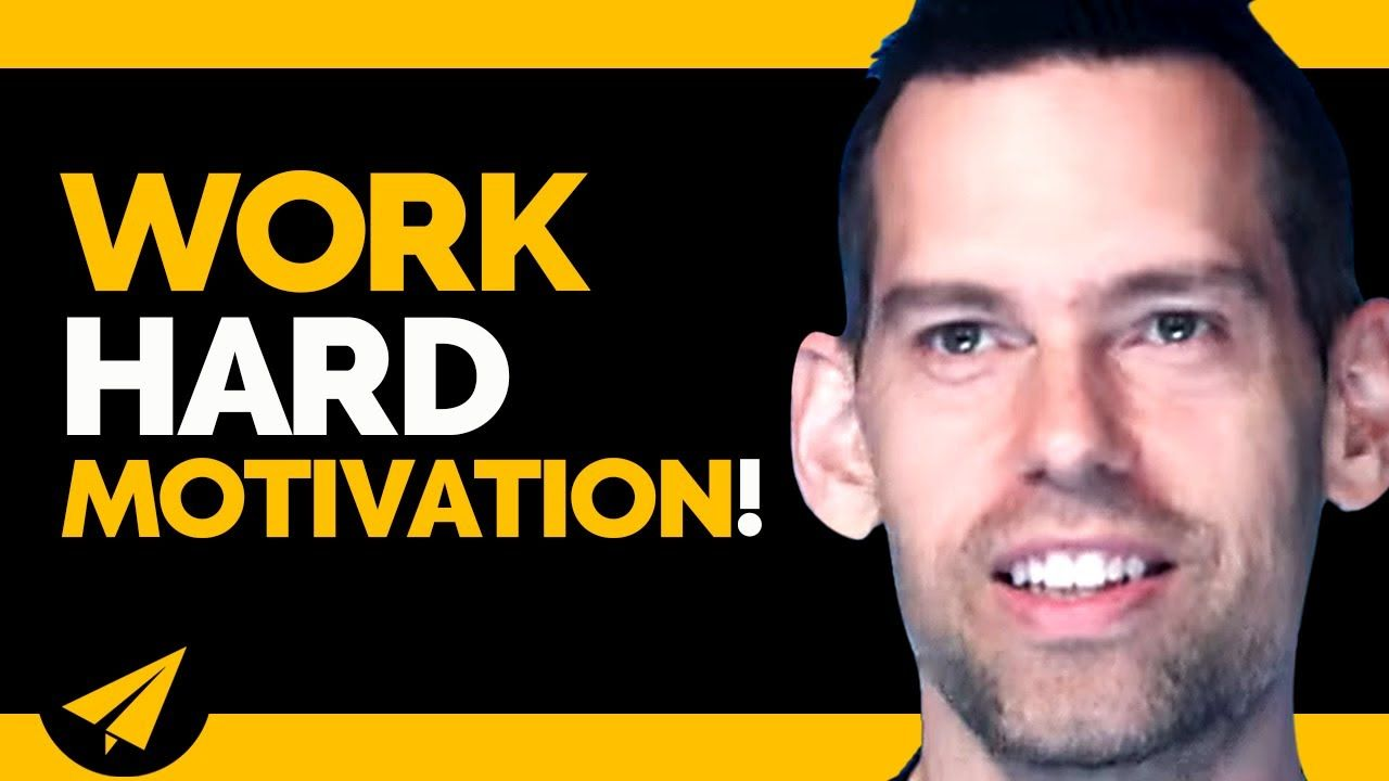 THESE are the TYPE of People That WIN in LIFE! | Tom Bilyeu | Top 10 Rules