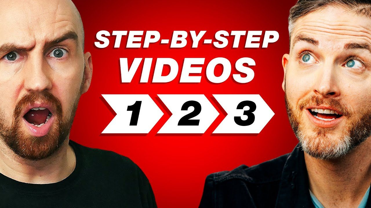 YouTube 101: How to Create a Video in 5 Easy Steps