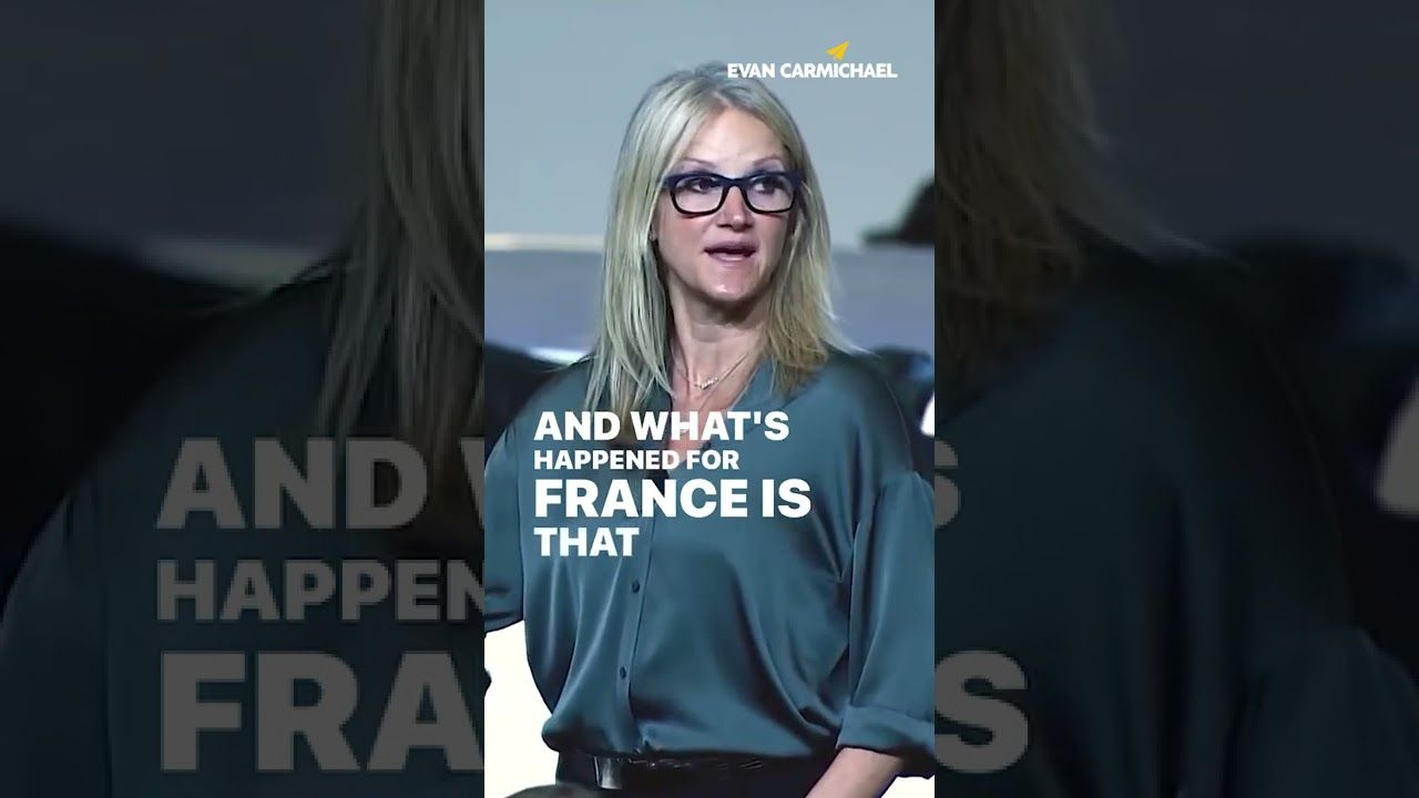 Through The ACTION You Will BUILD The BELIEF!   Mel Robbins   #Shorts